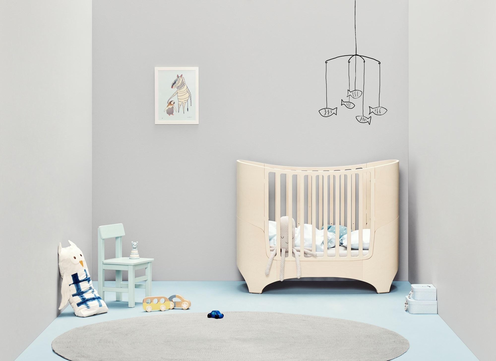 leander-babybed-whitewash2.jpg