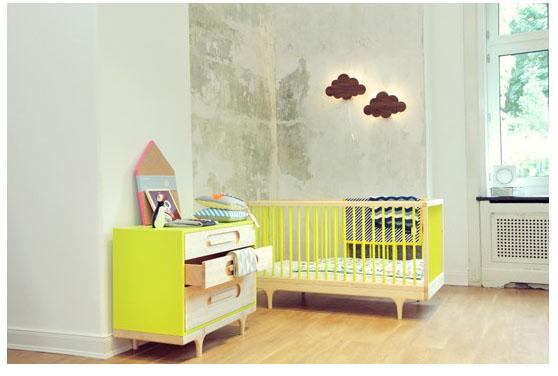 lit-bebe-caravan-jaune-kalon-studios-1-1.jpg