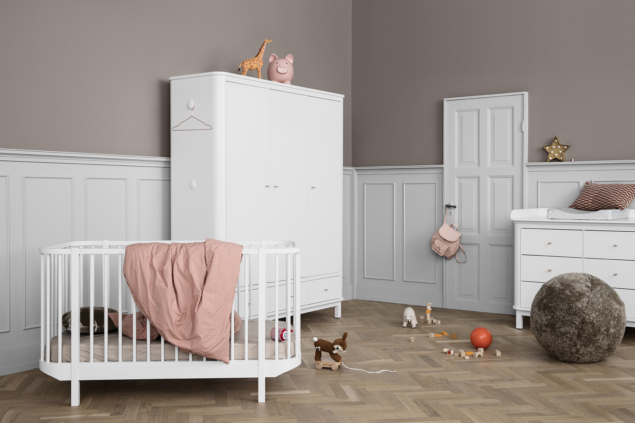 oliver-furniture-baby-room-child.jpg