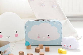 ambiance-mini-veilleuse-nuage-blanc-a-little-lovely-compagny-z.jpg