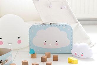 ambiance-mini-veilleuse-nuage-blanc-a-little-lovely-compagny-z.jpg