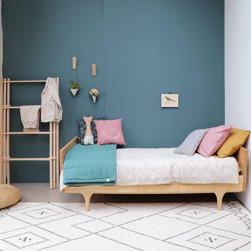 Petit-Toi-minako-golden-bed-blush-ochre-pillowcase_1024x1024.jpg