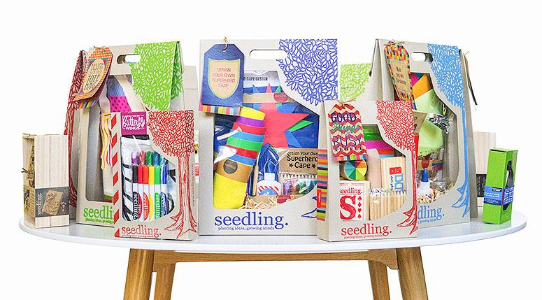 SeedlingProduct-RoundTables-HR.jpg