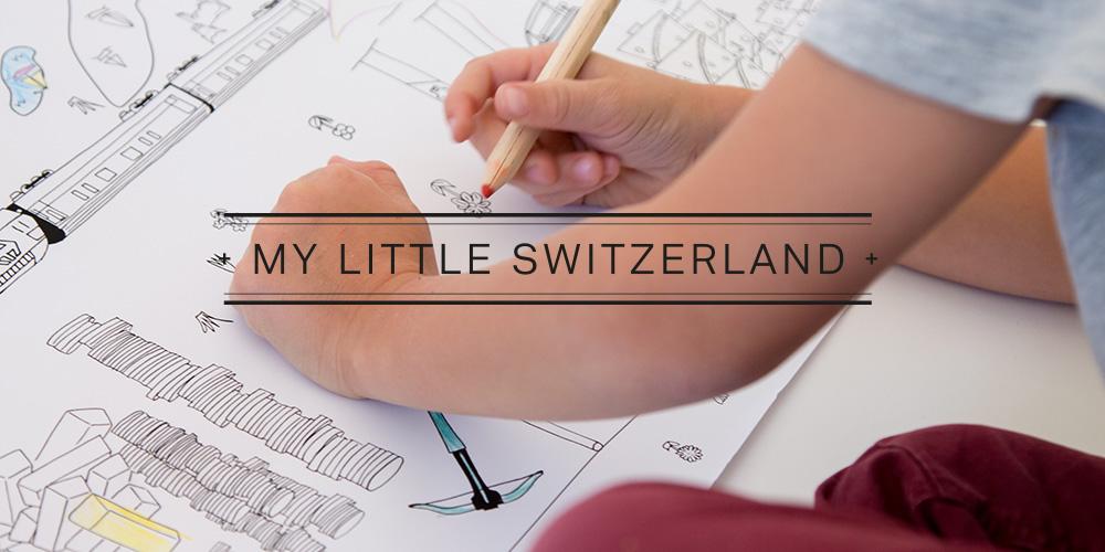 my-little-switzerland.jpg